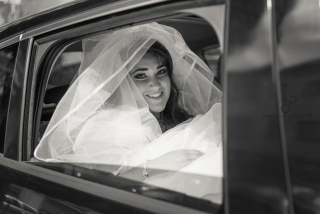 photographe mariage est