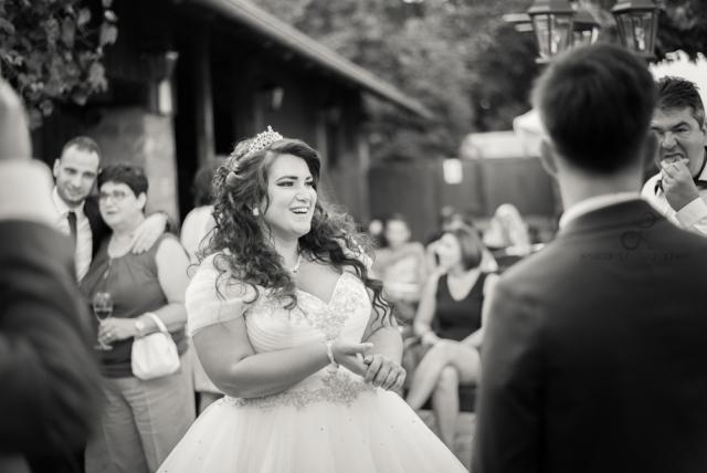 photographe mariage bas-rhin