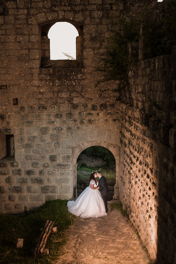 studio photo mariage alsace