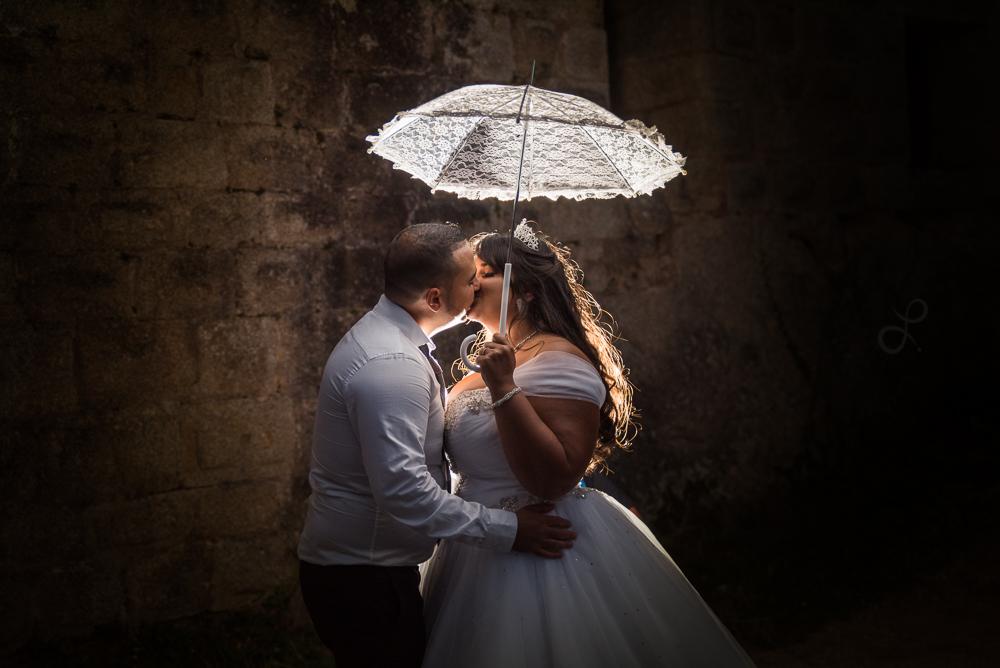 photographe de mariage strasbourg alsace