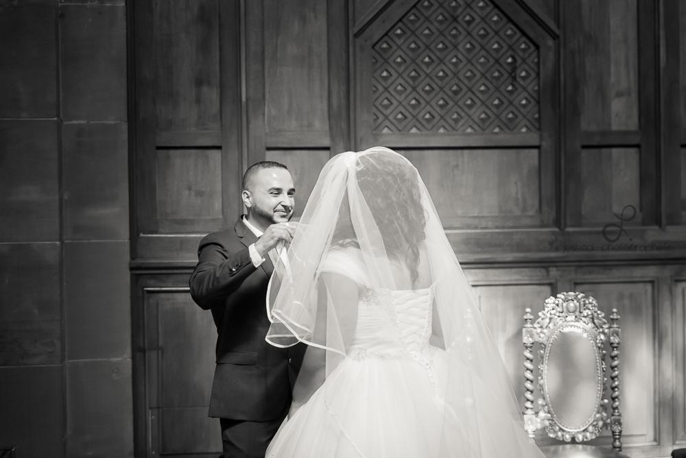 photo de mariage strasbourg alsace