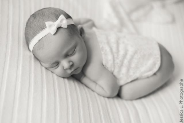 Photo naissance Erstein