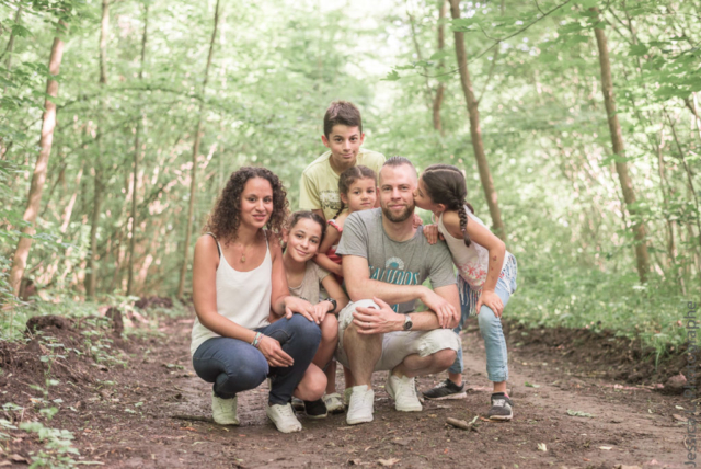 shooting famille erstein