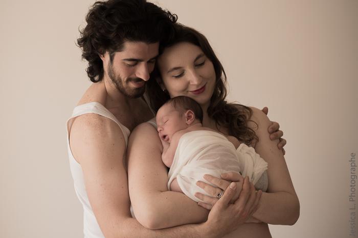 photographe naissance strasbourg