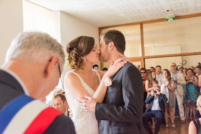 Photographe de mariage 67