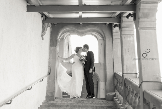 studio photo mariage strasbourg
