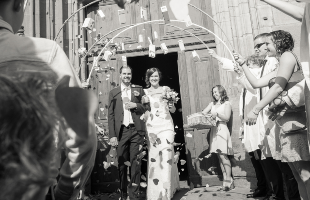 photographe mariage obernai