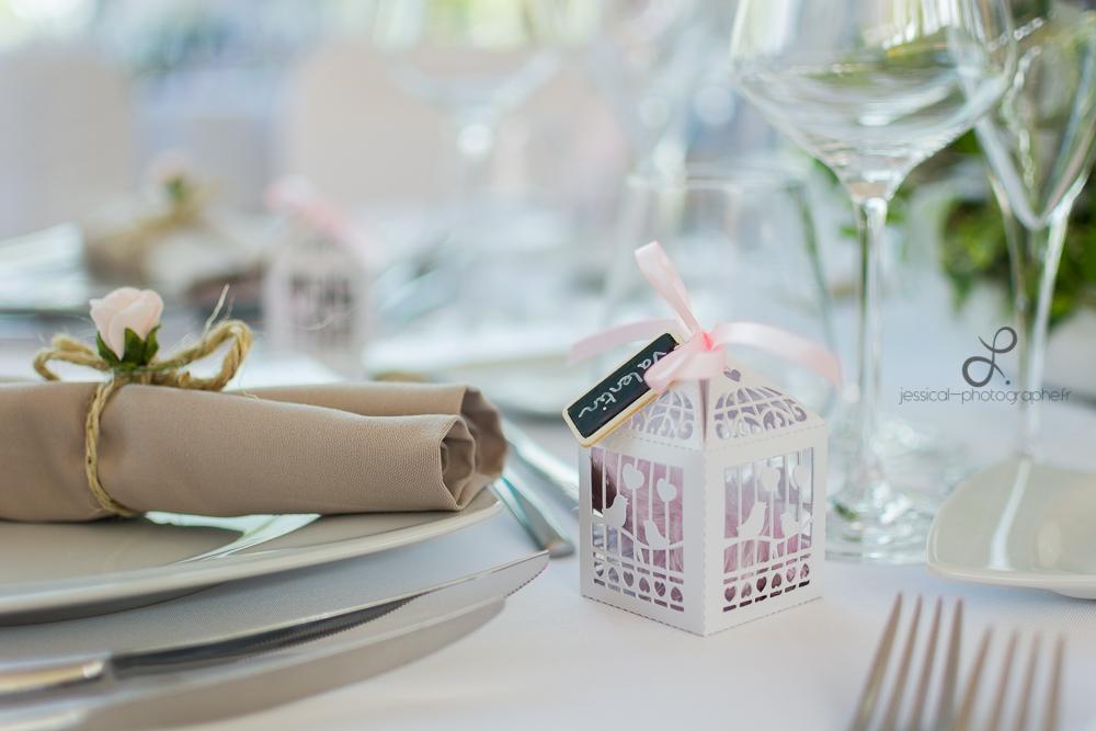 photo de mariage repas alsace