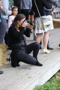 Jessica L. Photographe