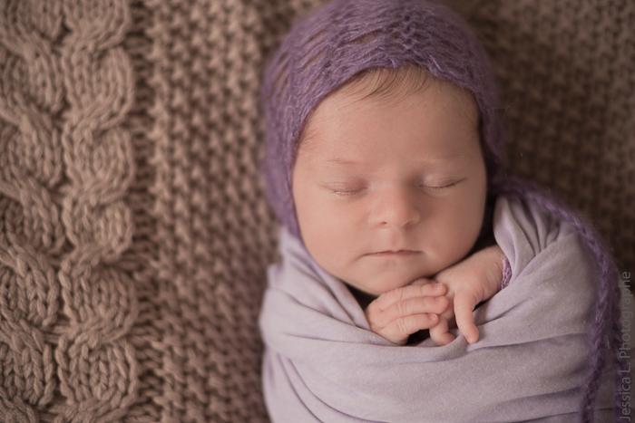 séance photo bébé strasbourg