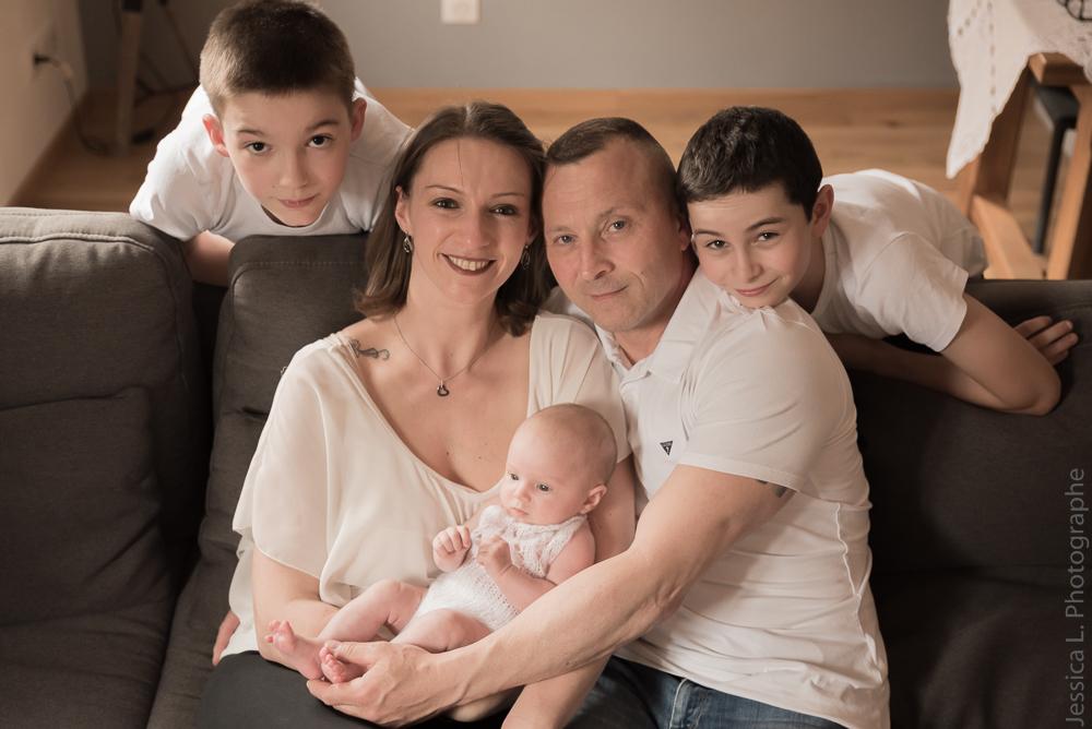 photographe famille erstein