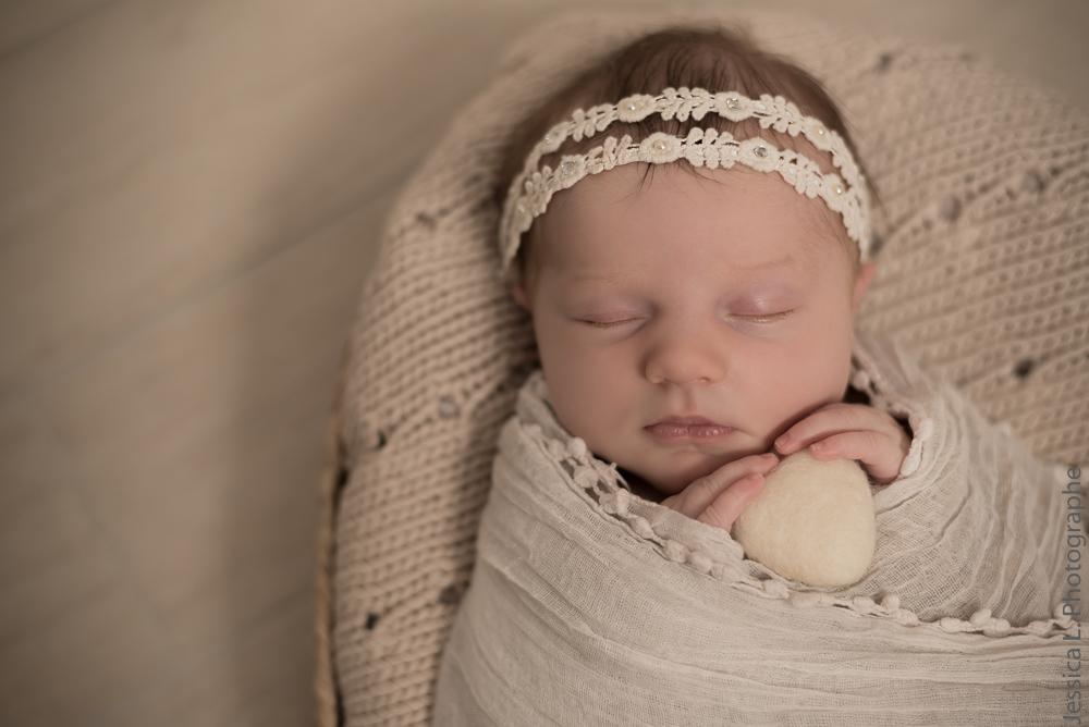 posing nouveau-né alsace