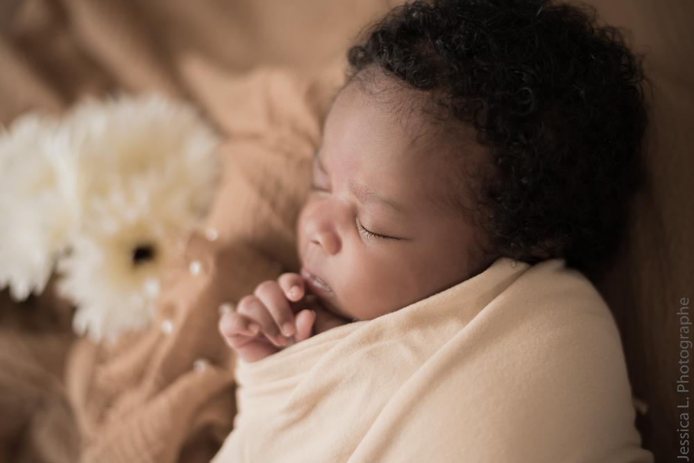 photo de naissance alsace